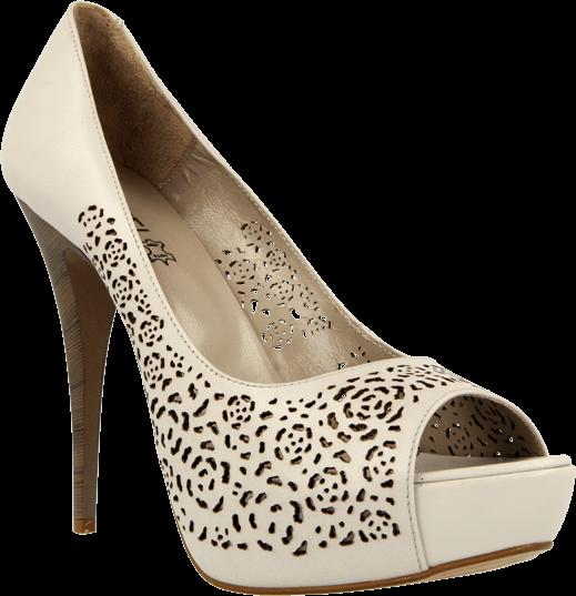 iqmask-shoe-1